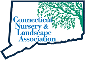 Member of Connecticut Nursery and Landscape Association