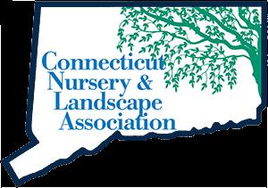 Member of Connecticut Nursery and Landscape Association