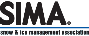 Member of Snow and Ice Management Association